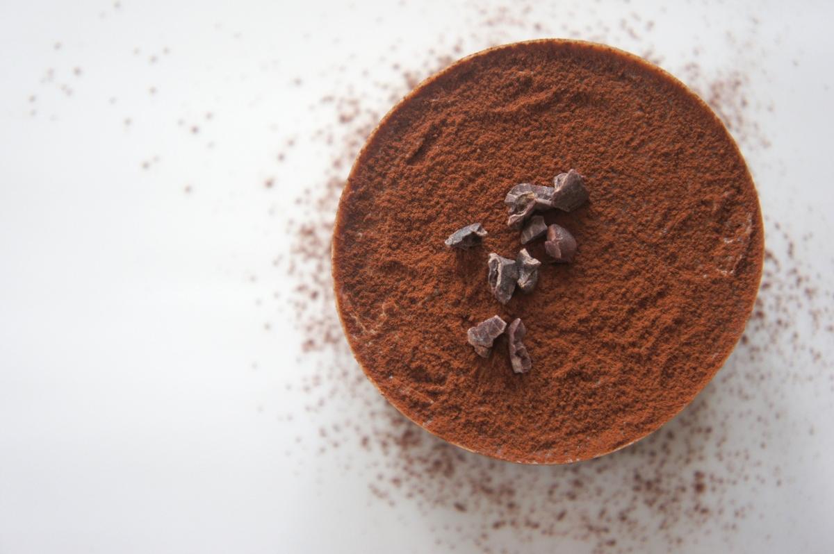manteca cacao contorno de ojos