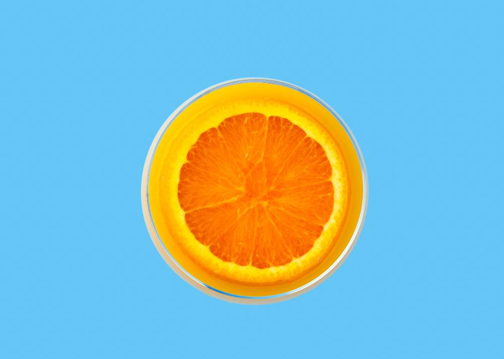 Hazlo tú: sérum casero con vitamina C