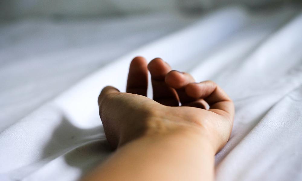 Sérum para hombres y cuidados de la piel