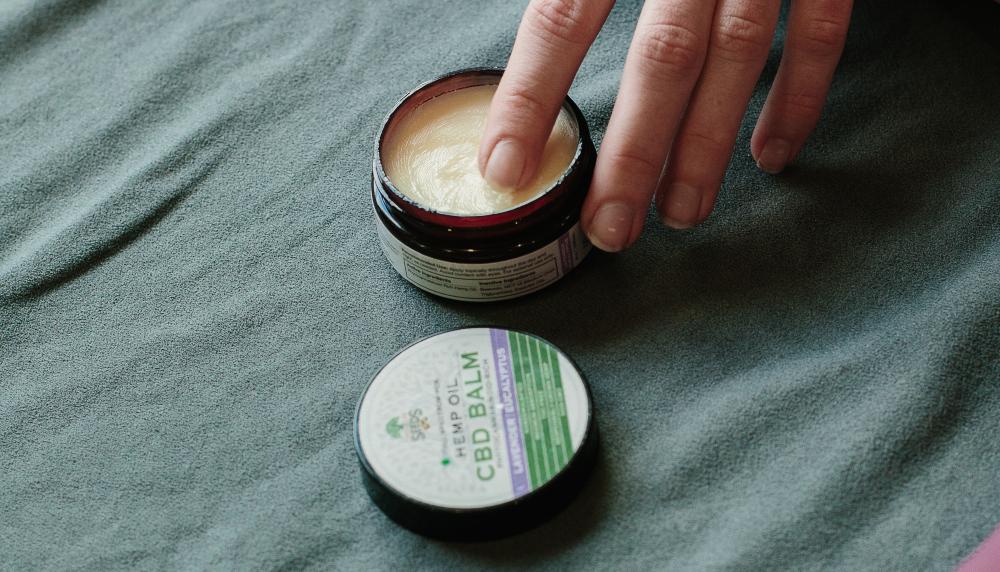 El sérum rescata la piel mixta