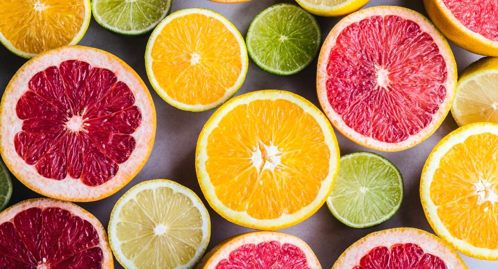 Encuentra los mejores sérums con vitamina C