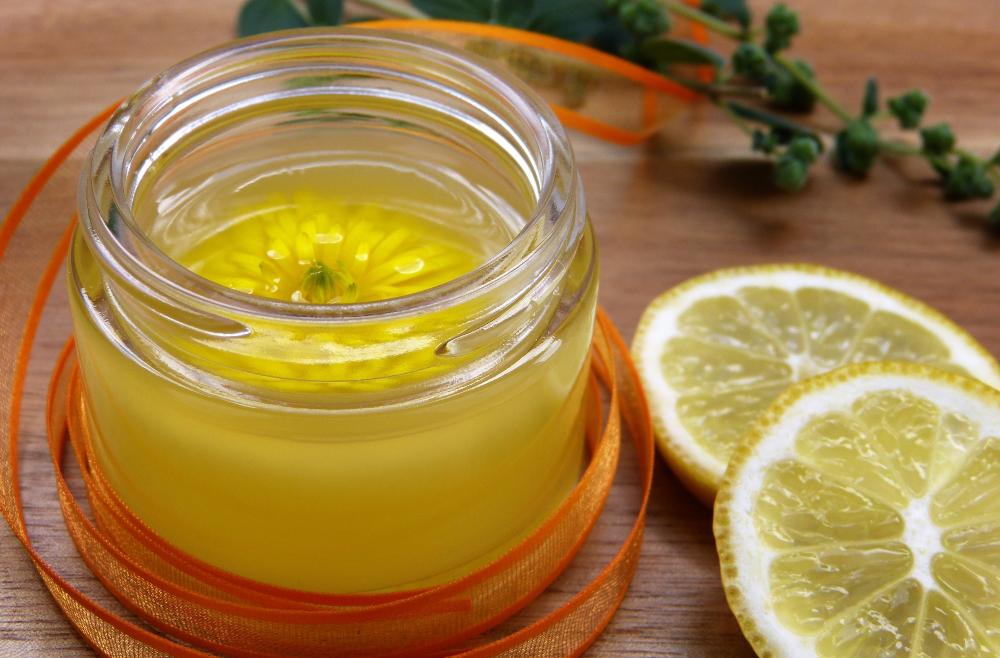 Estos son los mejores sérums con vitamina C