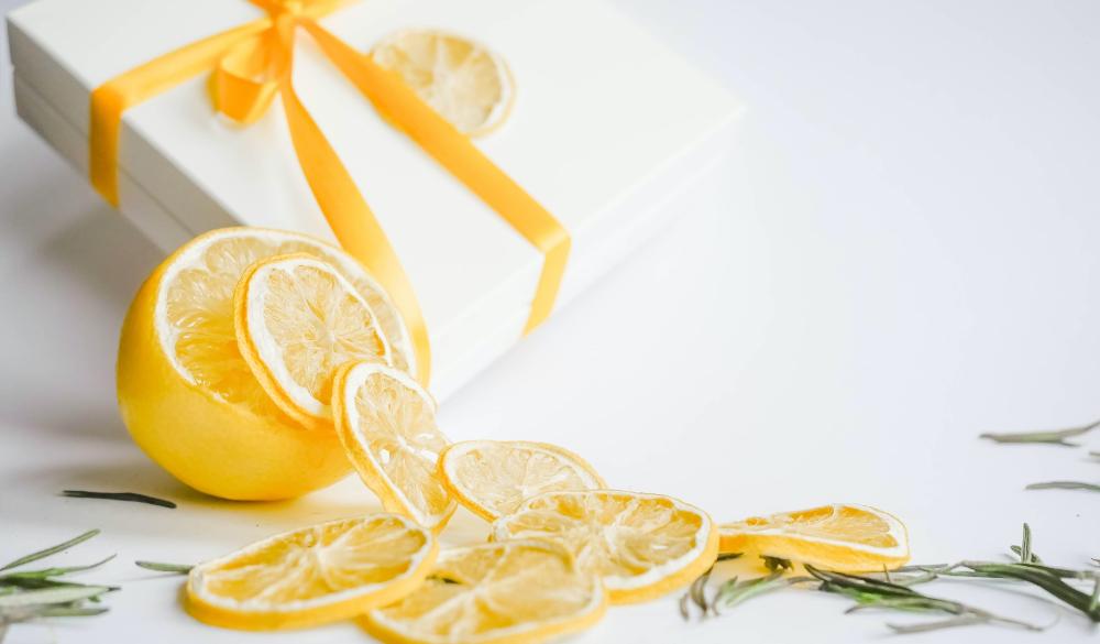 Los mejores sérums con vitamina C para ti