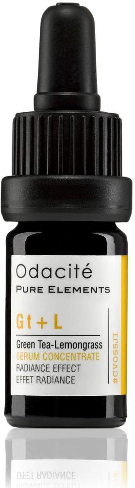 Odacité Pure Elements antioxidante Gt+L