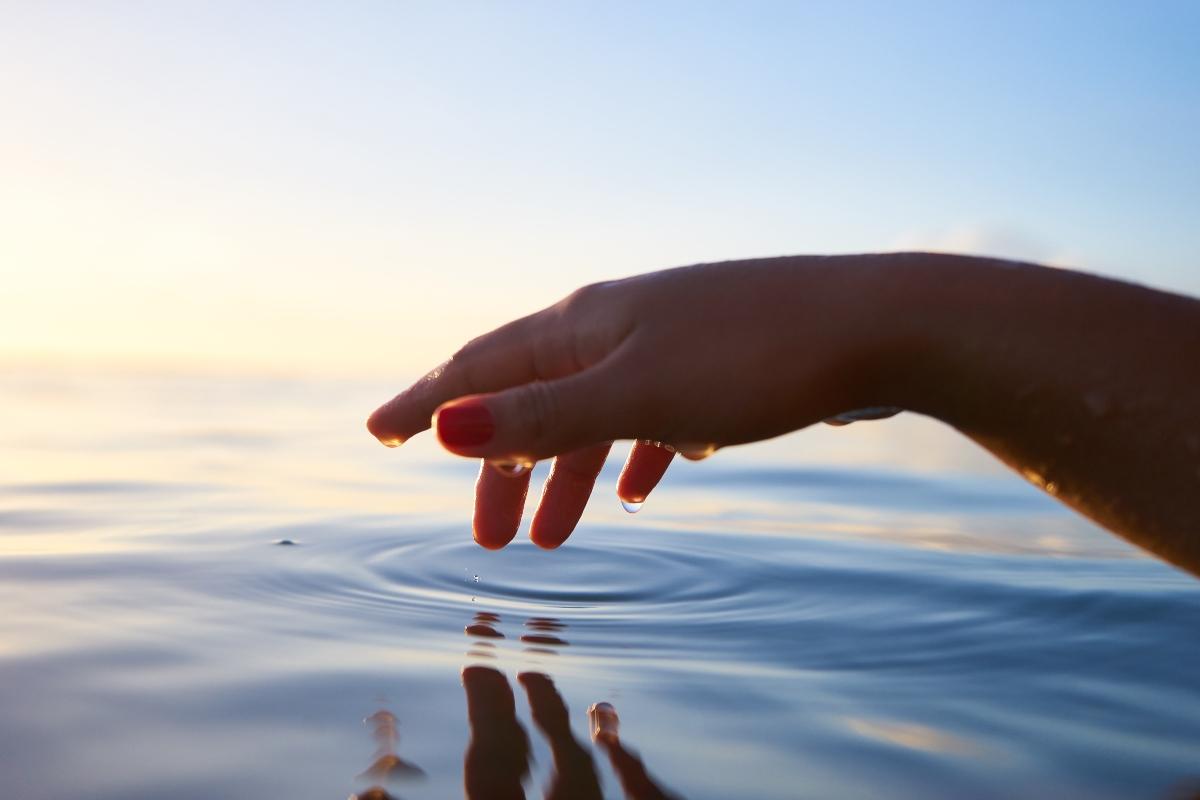 hidratación y agua micelar