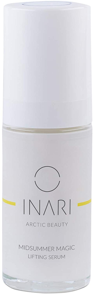 Inari Arctic Beauty Serum