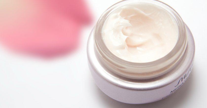 Shiseido: mi opinión de su crema anticelulitica