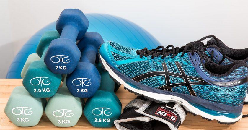 Descubre los ejercicios más eficaces para eliminar la celulitis