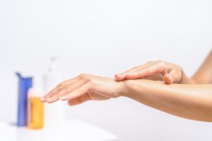 tratamientos piel atopica