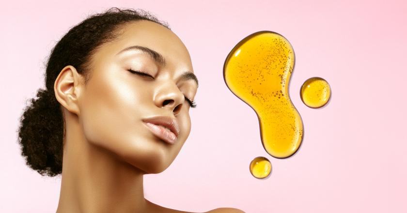 Guía completa: Los mejores aceites corporales