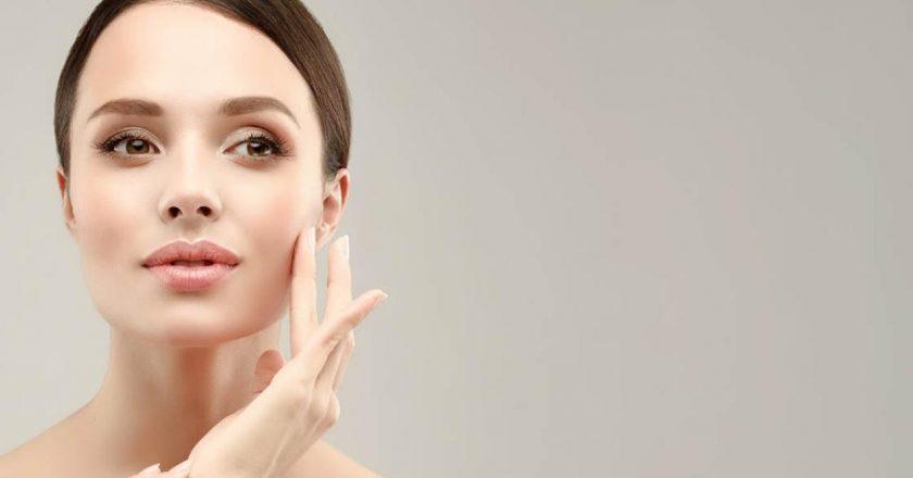 Review: Crema para piel atópica de Akento Cosmetics