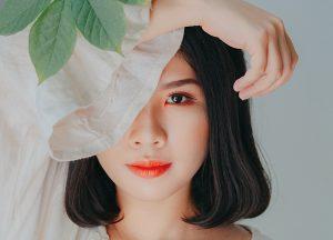 Eliminar maquillaje waterproof