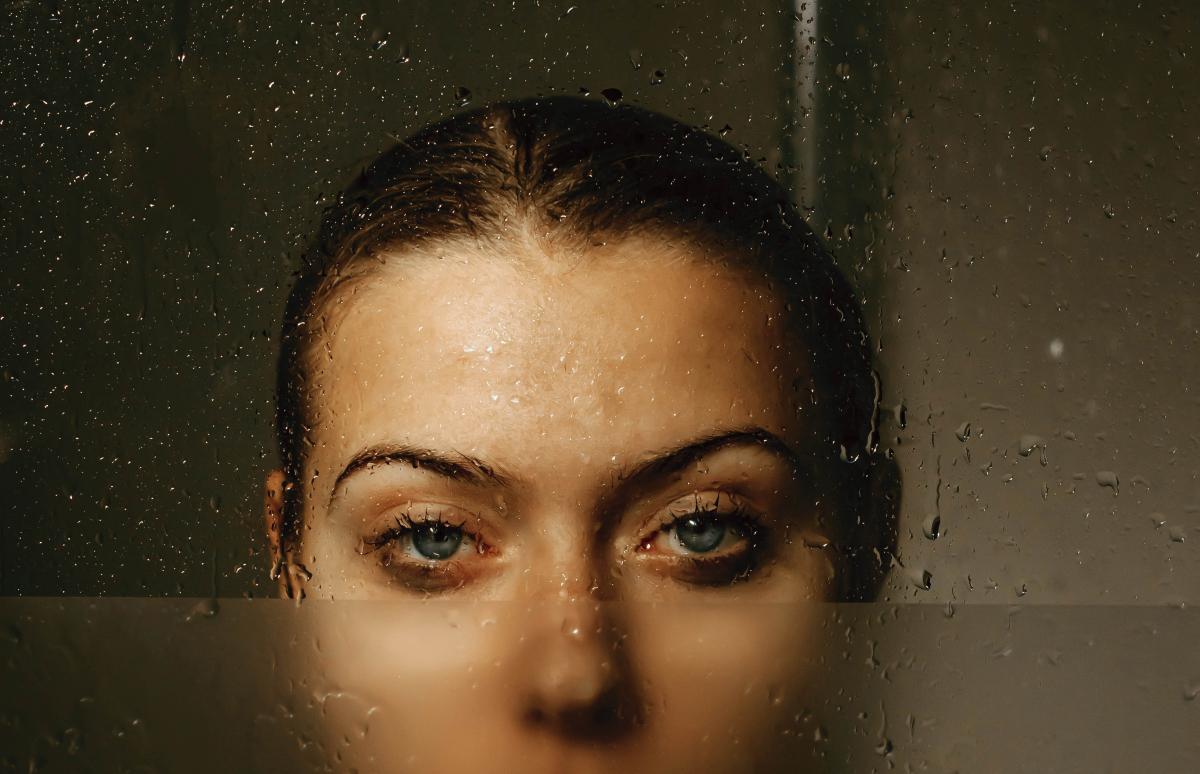 desmaquillantes bifásicos maquillaje waterproof