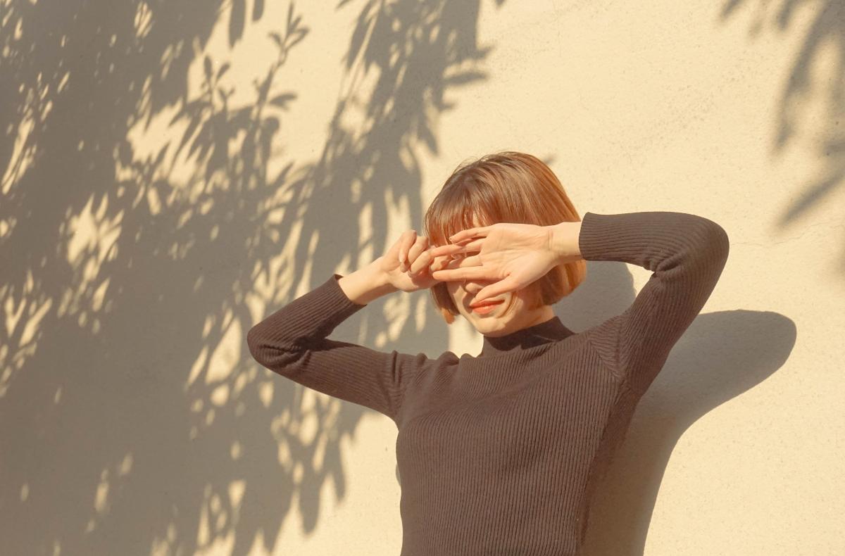 rayos del sol necesidades de la piel