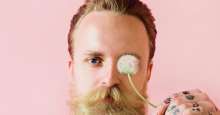 Mejores exfoliantes faciales para hombres