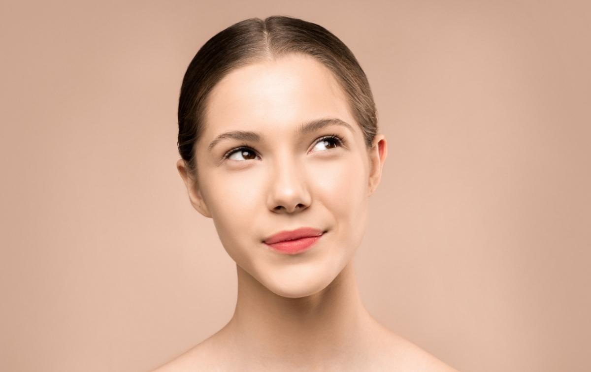 limpieza facial espinillas y puntos negros